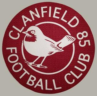 Clanfield 85 Development