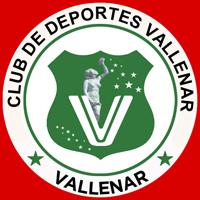 Club de Deportes Vallenar