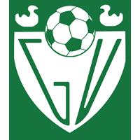 Club Deportivo General Velásquez S. A.