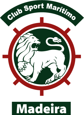 Club Sport Marítimo Madeira