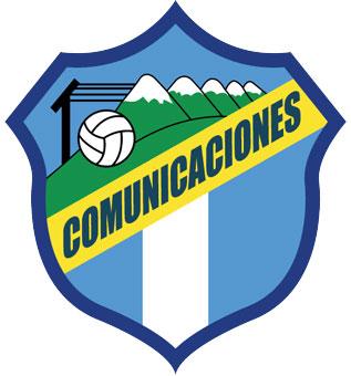 Club Social y Deportivo Comunicaciones