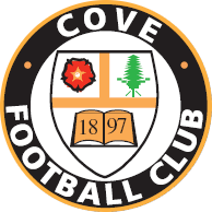 Cove FC