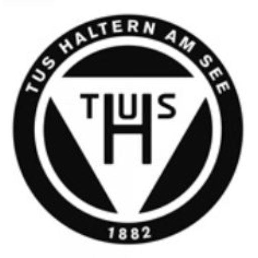 TuS Haltern am See 1882 e.V. I