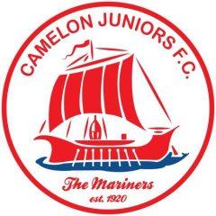 Camelon Juniors FC