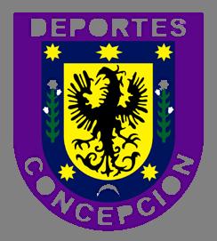 Deportes Concepción