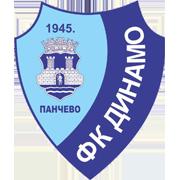 FK Dinamo Pancevo