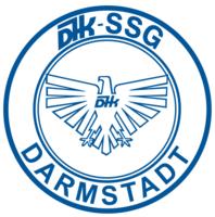 DJK/SSG Darmstadt 1921 e.V.