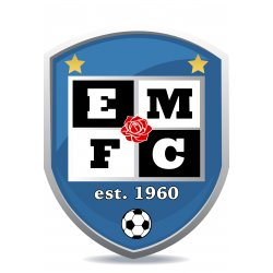 East Manchester FC