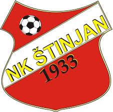 NK Štinjan Pula