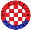 NK Croatia Pojatno