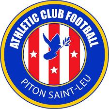ACF Piton Saint-Leu