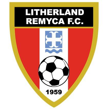 Litherland REMYCA FC