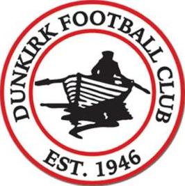 Dunkirk FC