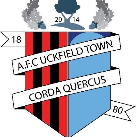 AFC Uckfield Town Reserves