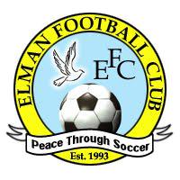 Elman FC