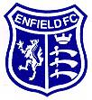 Enfield