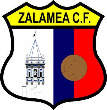Zalamea C.F.