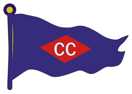 Club Atlético Central Córdoba