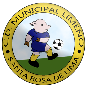 Club Deportivo Municipal Limeño