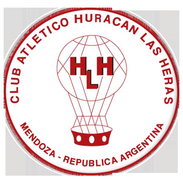 Club Atlético Huracán Las Heras
