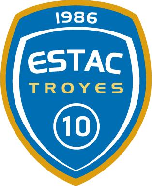 Troyes B