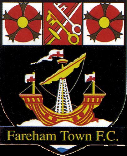 Fareham Town FC