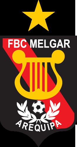 Foot Ball Club Melgar Arequipa