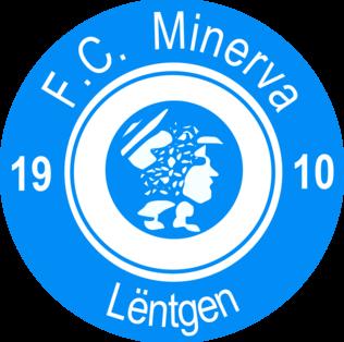 FC Minerva Lintgen