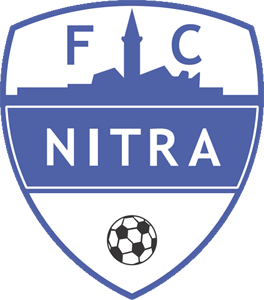 Football Club Nitra