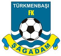 FC Shagadam Turkmenbashy