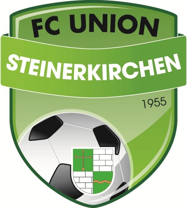 FC Union Steinerkirchen