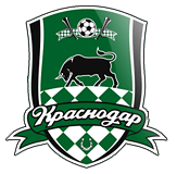 FK Krasnodar-3