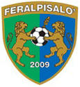 AC Feralpisalo