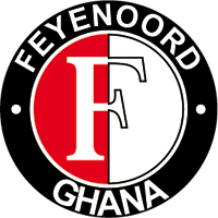 West Africa Football Academy