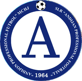 Andijon Professional Futbol Klubi