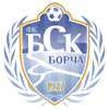 Fudbalski klub Borčanski sportski klub Borča