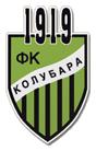 Fudbalski klub Kolubara