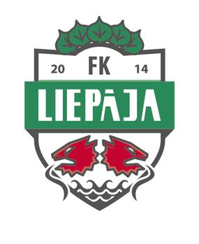 Futbola klubs Liepāja