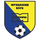 Fudbalski klub Modriča Maksima