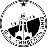 Fudbalski klub Sinđelić Niš