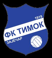 Timok Zajecar