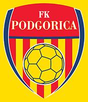 FK Podgorica