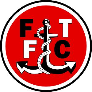 Fleetwood Town