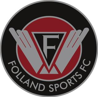 Folland Sports FC