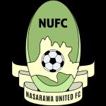 Nasarawa United Football Club