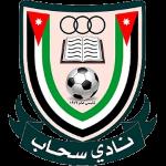 Sahab SC