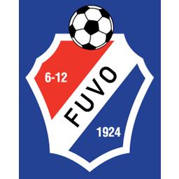 Funnefoss/Vormsund Idrettslag