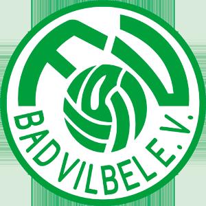 FV Bad Vilbel 1919 e.V. I