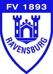 FV Ravensburg 1893 e.V. I