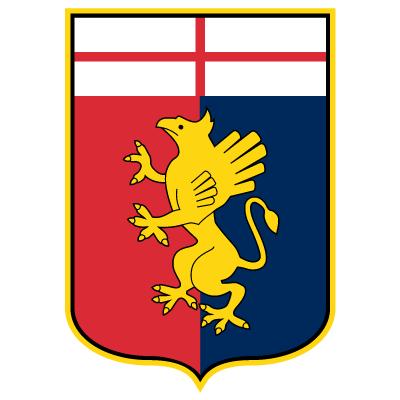 Genoa Cricket and Football Club SpA